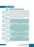 MENGAMATI DAN BERINTERAKSI DENGAN SATWA LAUT - Page 6