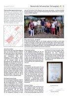 Schauplatz Lang 2016/03 - Page 3