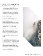 chapper (5) - Page 6