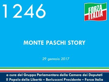 1246-MONTE-PASCHI-STORY