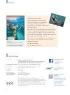 Reisegenuss eMag 2015/16 - Seite 2