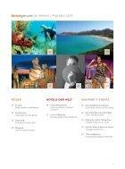 Reisegenuss eMag 2015/16 - Seite 3