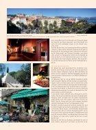 Reisegenuss eMag 2015/16 - Seite 6
