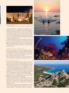 Reisegenuss eMag 2015/16 - Seite 7