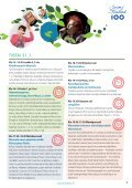 viikko - Page 3