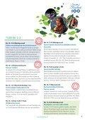 viikko - Page 5