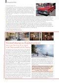 Reisegenuss eMag 2016-17 - Seite 3