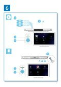 Philips 7000 series Lecteur Blu-ray / DVD - Mode d'emploi - SWE - Page 7