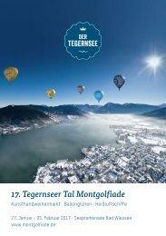 TTT_Montgolfiade_Bulletin_web