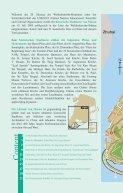 Macau World Heritage - Seite 2