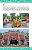 Macau World Heritage - Seite 4