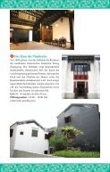 Macau World Heritage - Seite 6