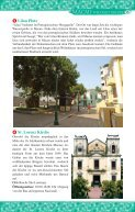Macau World Heritage - Seite 7