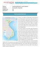 Upstream Mekong River - Page 2