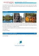 Upstream Mekong River - Page 6
