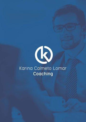 KARINA LOMAR - PDF PARA REVISTA DIGITAL