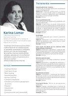 KARINA LOMAR - PDF PARA REVISTA DIGITAL - Page 2