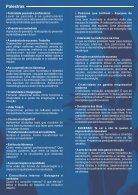 KARINA LOMAR - PDF PARA REVISTA DIGITAL - Page 3