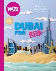 Wizz 2013/6-7