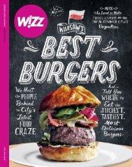 Wizz 2013/4-5
