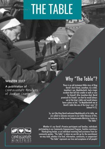 CMJC Winter 2017 Newsletter PRINT.2