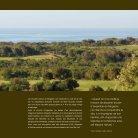 Sofitel Essaouira Mogador Golf & Spa - Page 7