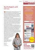 Der Betriebsleiter 1-2/2017 - Seite 3