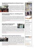 Der Betriebsleiter 1-2/2017 - Seite 5
