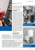 Der Betriebsleiter 1-2/2017 - Seite 7