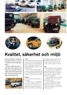 Volvo Museum - Page 5
