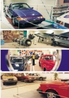 Volvo Museum - Page 6