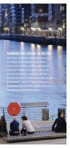 Hamburg Maritime - Seite 5