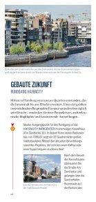 Hamburg Maritime - Seite 6