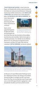 Hamburg Maritime - Seite 7