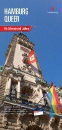 Hamburg Queer