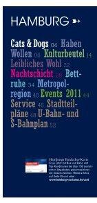 Hamburg Queer - Seite 2