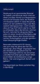 Hamburg Queer - Seite 3