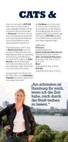 Hamburg Queer - Seite 4