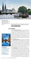 Kreuzfahrten Hamburg - Seite 4