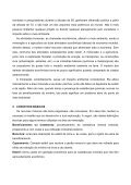 Meio Ambiente e Mineração - Page 2