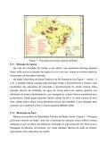 Meio Ambiente e Mineração - Page 4