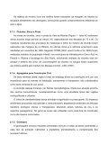 Meio Ambiente e Mineração - Page 5