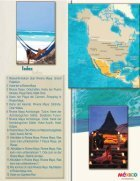 Riviera Maya - Seite 3