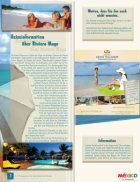 Riviera Maya - Seite 4