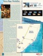 Riviera Maya - Seite 6