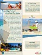 Riviera Maya - Page 4