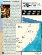 Riviera Maya - Page 6