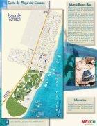 Riviera Maya - Page 7