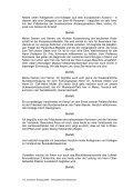 112. Deutscher Ärztetag Stenografischer Wortbericht - Seite 7