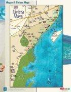 Riviera Maya - Page 5